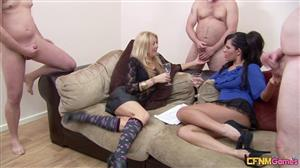 cfnmgames-17-03-23-amissi-and-scarlett-march-chat-and-a-wank.jpg