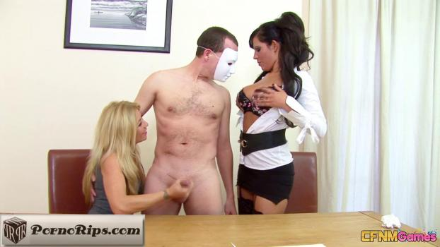 cfnmgames-17-11-02-amissi-and-scarlett-march-handjob-auditions.jpg
