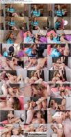 bang-confessions-17-12-08-richelle-ryan-1080p_s.jpg