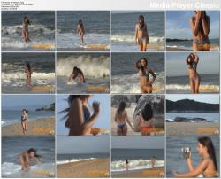 https://t15.pixhost.to/thumbs/218/58702677_oli-beach2.jpg