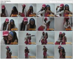 https://t15.pixhost.to/thumbs/218/58703866_oli-tipi-studio-pink1.jpg