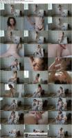 eternaldesire-17-12-08-lilu-m-lonely-chair-1080p_s.jpg