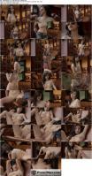 digitaldesire-17-12-08-eden-arya-1080p_s.jpg