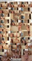 sexflexvideo-17-09-25-julietta-fucking-flexible-1080p_s.jpg