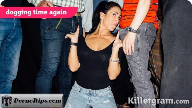 killergram-17-12-08-ella-bella-dogging-time-again.jpg