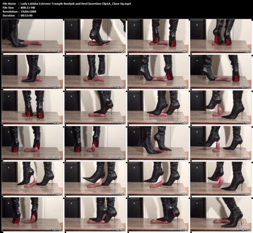 lady-latisha-extreme-trample-bootjob-and-heel-insertion-clip1a_close-up-mp4.jpg