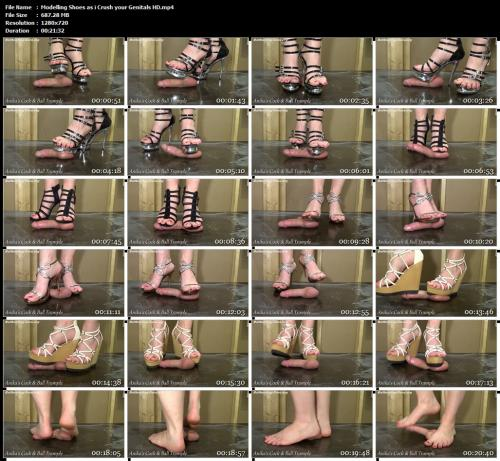 modelling-shoes-as-i-crush-your-genitals-hd-mp4.jpg