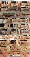 sexflexvideo-17-10-05-ballerina-julietta-1080p_s.jpg