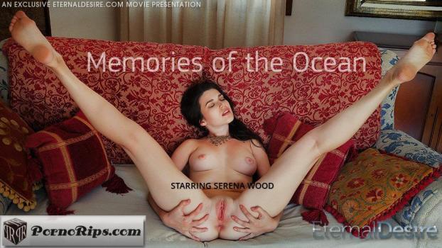 eternaldesire-17-12-10-serena-wood-memories-of-the-ocean.jpg