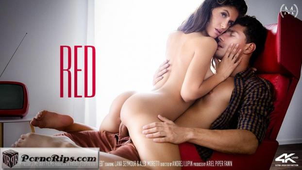 sexart-17-12-10-lana-seymour-red.jpg