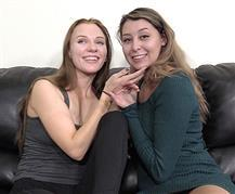 backroomcastingcouch-17-12-11-mandy-and-jamie-threeway.jpg