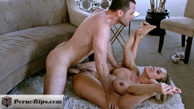 pornfidelity-e720-brandi-love-ciris-part-2.jpg