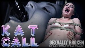 sexuallybroken-17-12-11-kat-monroe.jpg