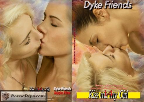 kiss-me-my-girl-14.jpg