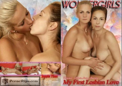 my-first-lesbian-love.jpg