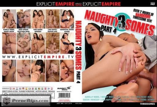 naughty-threesomes.jpg
