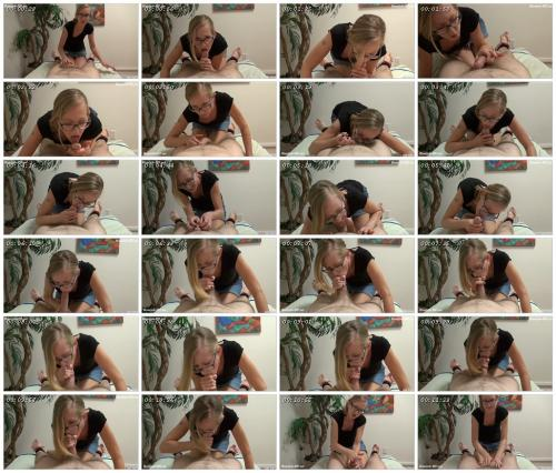 skye-drains-you-dry-tickled-and-abused-males-skye-avery_scrlist.jpg