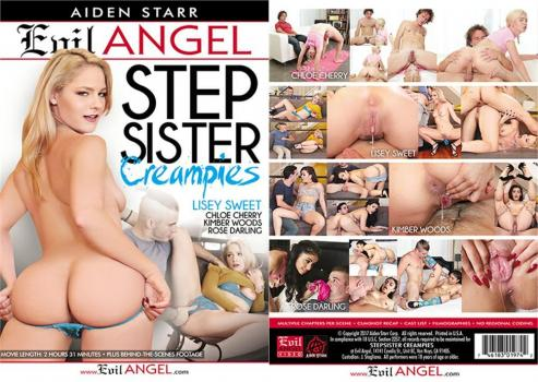 step-sister-creampies.jpg