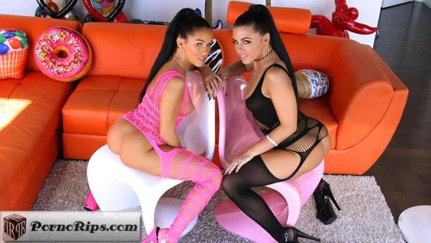 trueanal-17-12-14-adriana-chechik-and-megan-rain-anal-and-squirting-fun.jpg