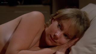 julia-duffy-naked-naked-petite-ladies