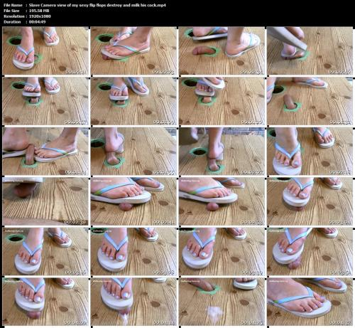 slave-camera-view-of-my-sexy-flip-flops-destroy-and-milk-his-cock-mp4.jpg