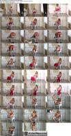 stunning18-17-12-04-mango-a-charm-1080p_s.jpg