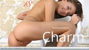 stunning18-17-12-04-mango-a-charm.jpg