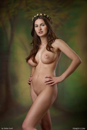 Karla-S.-Breathtaking--u6rv7igz6d.jpg