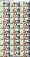 lanewgirl-17-09-22-vera-audition-bts-720p_s.jpg
