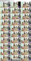 lanewgirl-17-10-20-ariel-2-audition-bts-720p_s.jpg