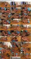 sexflexvideo-17-10-19-jana-flexi-blonde-pumped-720p_s.jpg