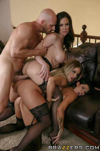 my three wives kendra lust