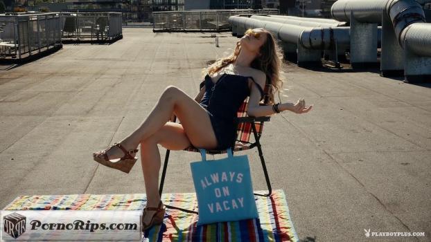 playboyplus-17-11-24-olivia-preston-cityscape.jpg