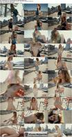 playboyplus-17-11-24-olivia-preston-cityscape-1080p_s.jpg