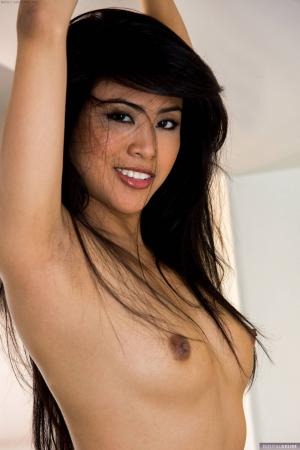 Ember Snow - Set 330034 o6rv5up1gg.jpg