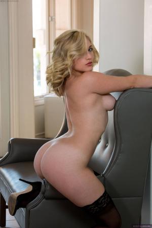 MK Blondie - Set 330043 k6rv5ra4om.jpg