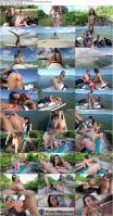assparade-17-12-18-kelsi-monroe-1080p_s.jpg