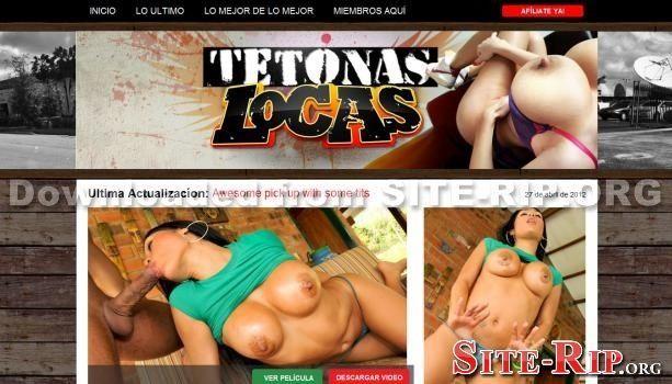 59578028_tetonaslocas