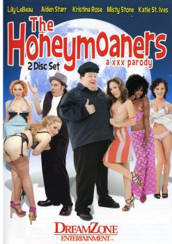 honeymoaners720p.jpg