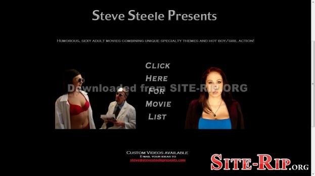 59578860_stevesteelepresents