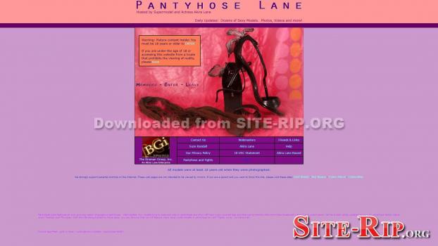 59578930_pantyhoselane