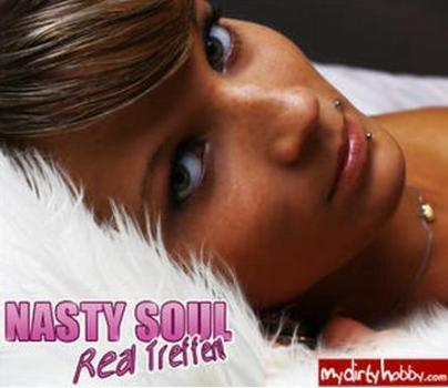 Nasty-Soul - MegaPack (MDH)