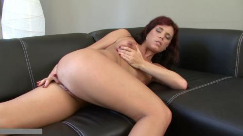 Teen babe big boobs huge