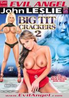 59693355_9419_big_tit_crackers_02_front_400x625.jpg