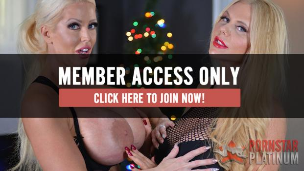 pornstarplatinum-17-12-21-alura-jenson-and-karen-fisher-xmas-pussy-present.jpg