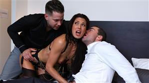 dorcelclub-17-12-22-alexa-tomas-a-stranger-for-his-wifes-pleasure.jpg