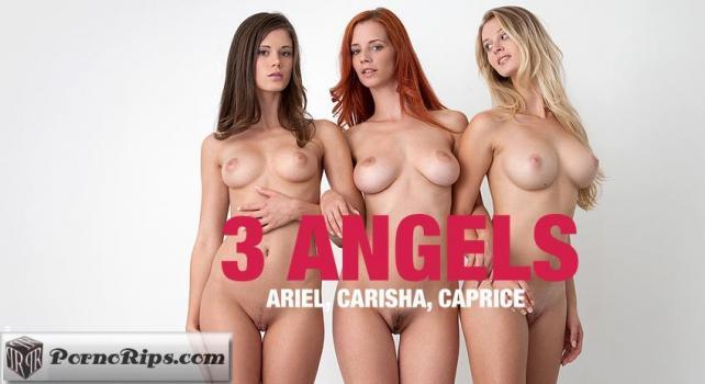 femjoy-17-12-22-ariel-caprice-and-carisha-3-angels.jpg