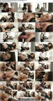 dorcelclub-16-04-08-tiffany-doll-anal-submission-for-the-french-maid-1080p_s.jpg