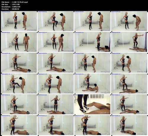i-like-to-play-mp4.jpg