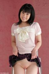[Image: 59999242_yui_kasugano2_3500_020.jpg]